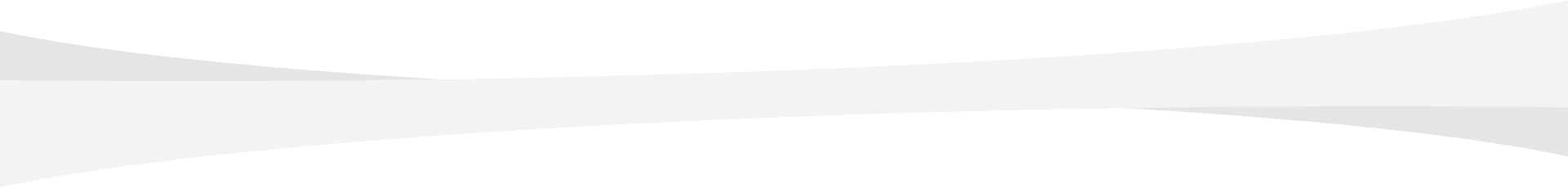 USAN Grey Divider