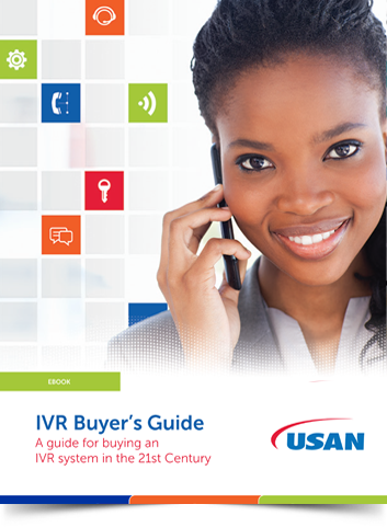 Landing-Page-Thumbnail-IVR-Buyers-Guide
