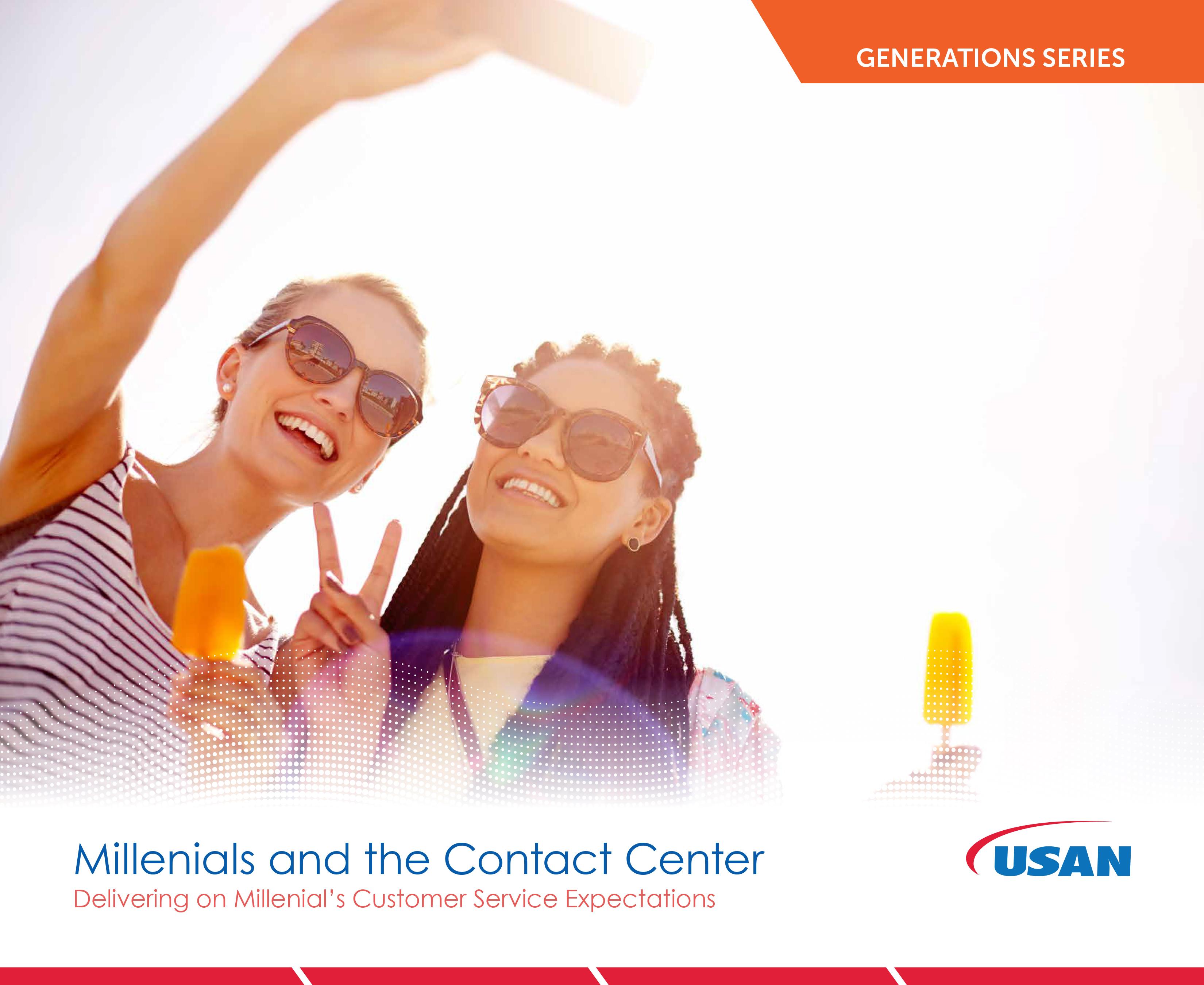WP-Generations_Millenial_V2-1
